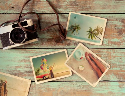 Key West Photos: Capturing Your Key West Getaway
