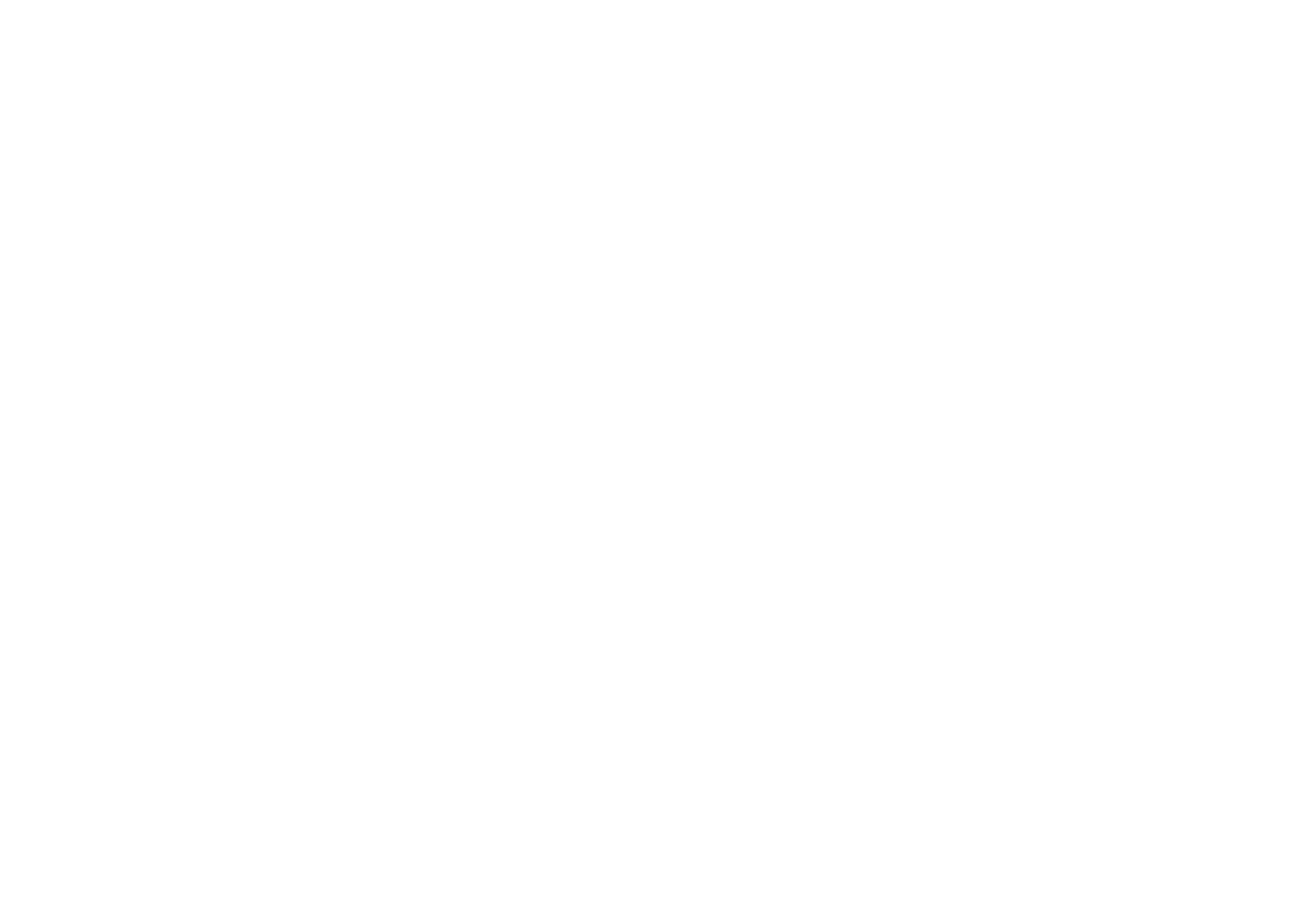 The Cabana Inn logo.
