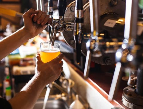 Discover Key West's Brewery Scene